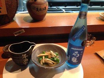旧年魚市0206.JPG