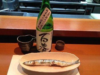 旧年魚市0211.JPG