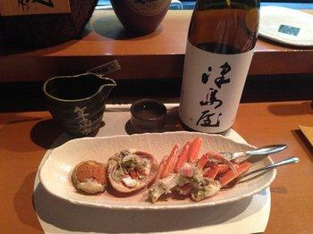旧年魚市0222.JPG